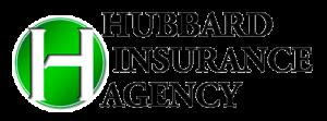 Hubbard Insurance - Logo 500