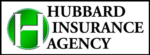 Hubbard Insurance Agency