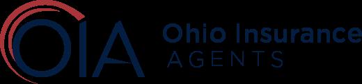 Ohio Insurance Agents Logo